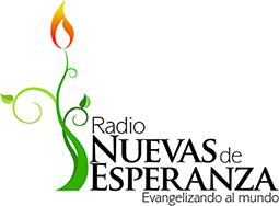 Radio Nuevas de Esperanza - Evangelizando al mundo